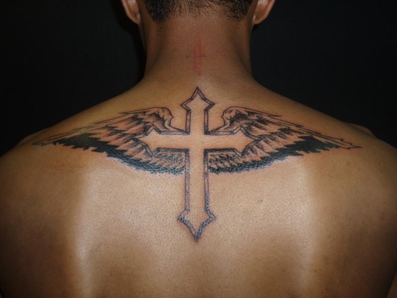 tattoos for men.57