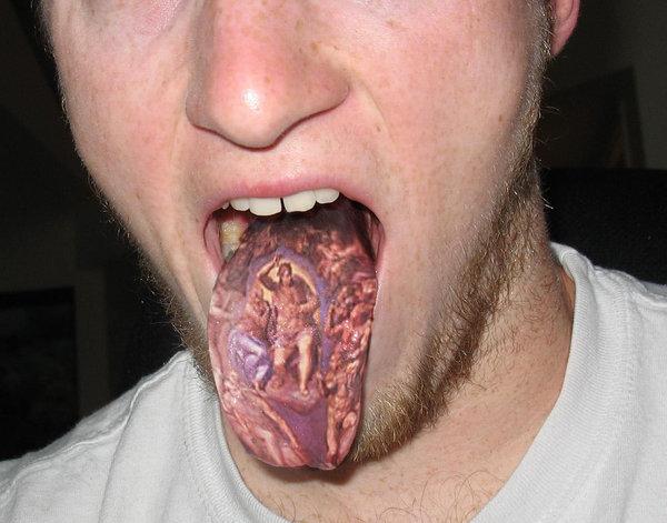 tattoos for men.58