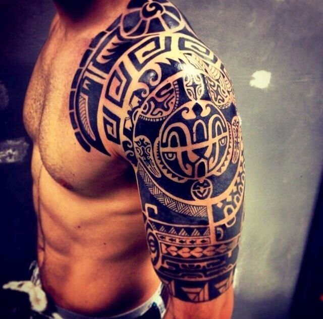 tattoos for men.64