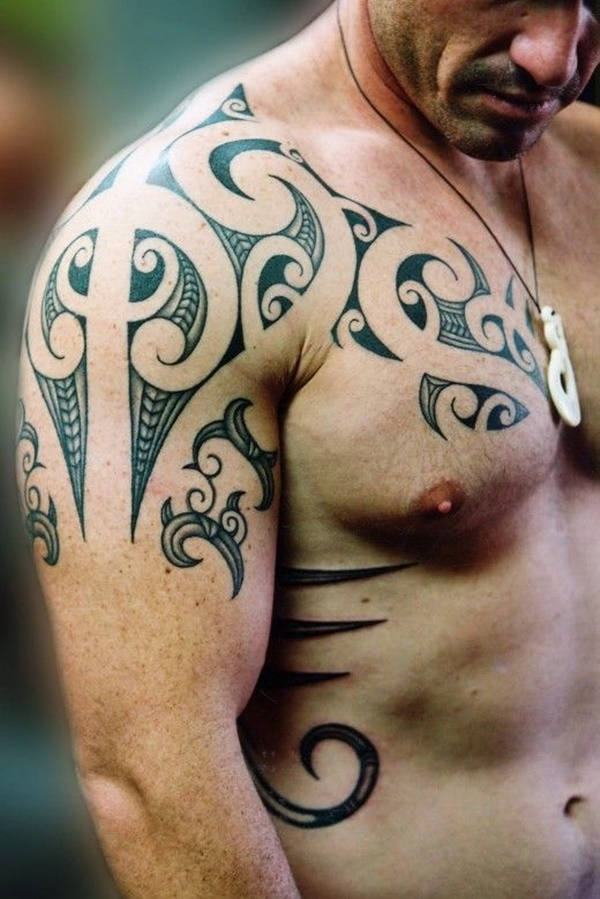 arm tattoos for men (12)