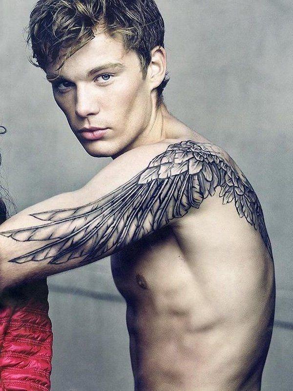 arm tattoos for men (29)
