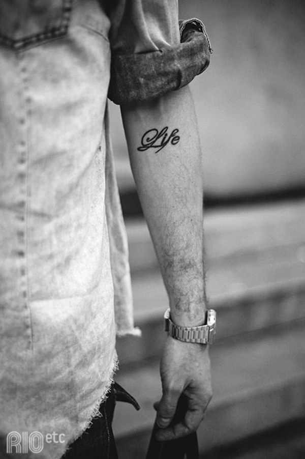 arm tattoos for men (34)