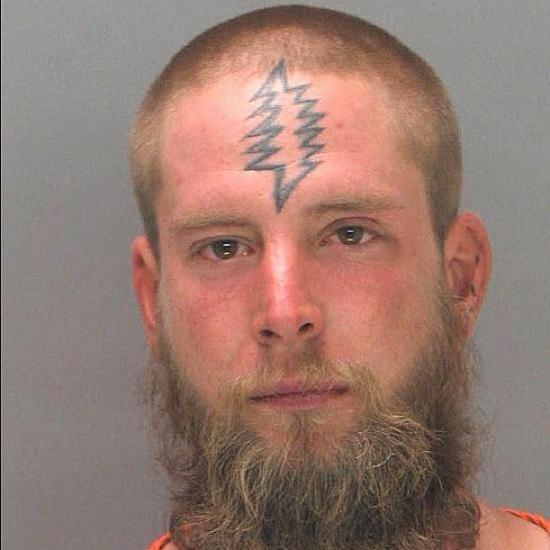 Funny tattoos.32