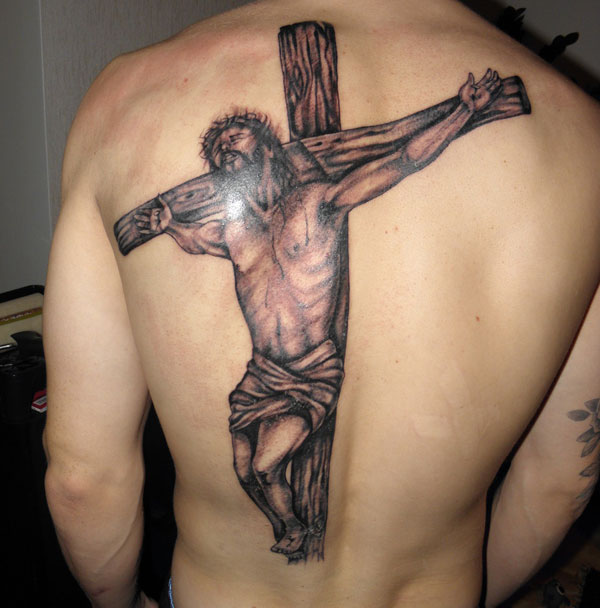 Tattoo ideas 2016 get new tattoos for 2016 2017 designs and ideas - 85 Best Tattoos For Men