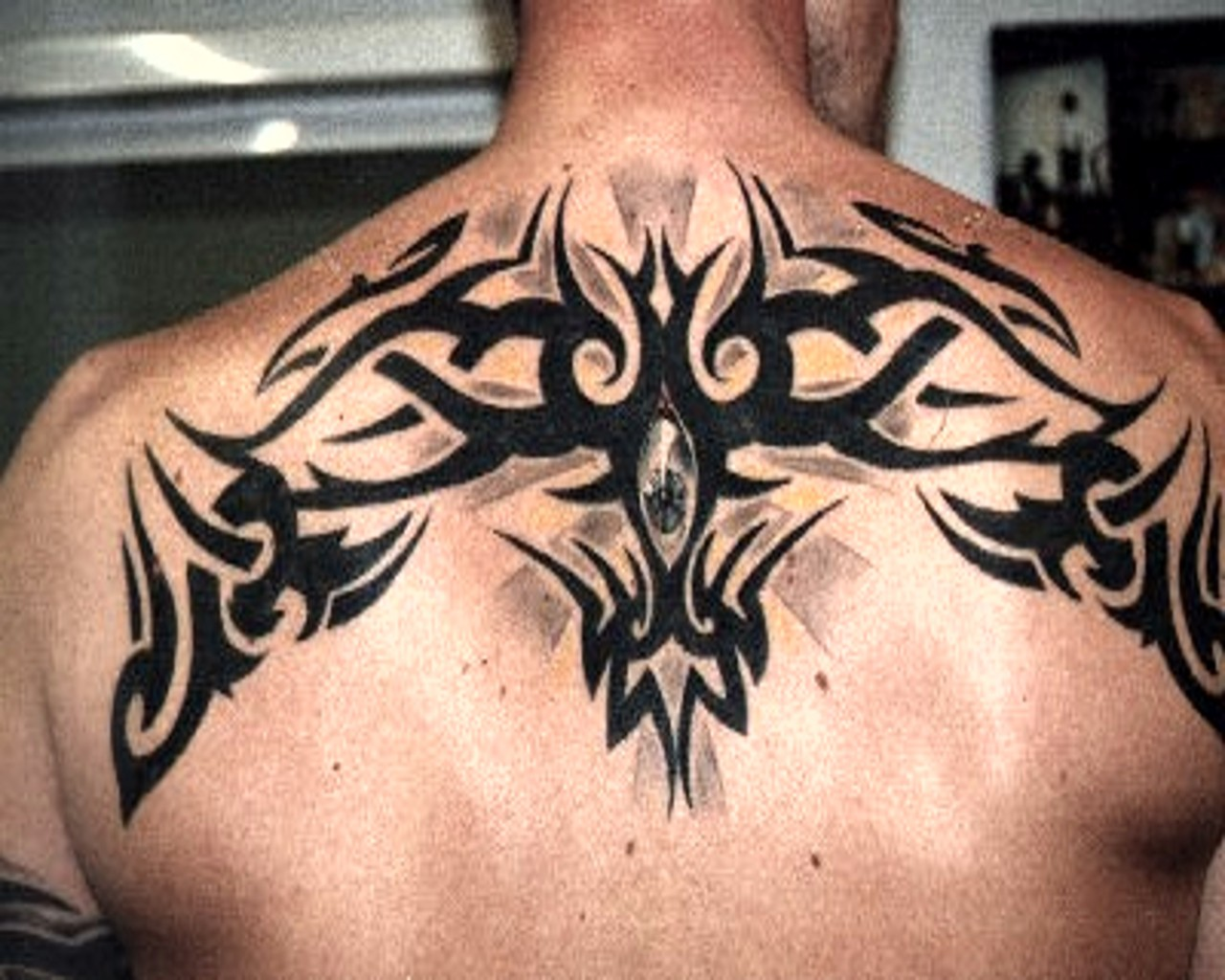85 best tattoos for men for Male tattoo ideas