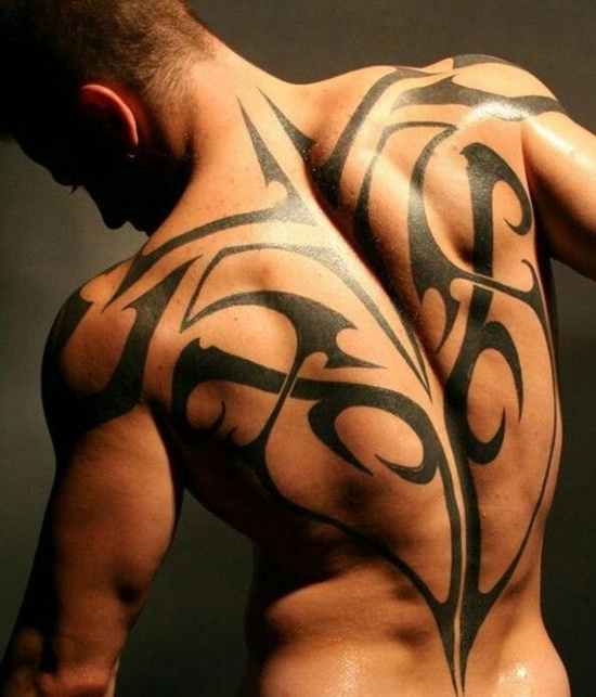 Tattoos For Men in 2016.73