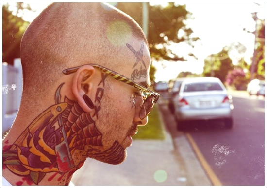 Tattoos For Men in 2016.81