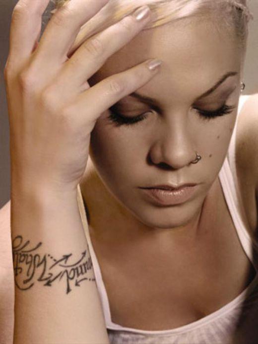 Wrist-Tattoos Design (10)