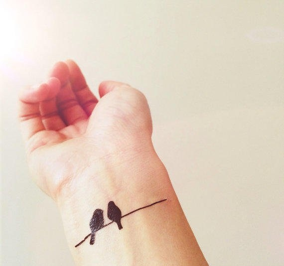 Wrist-Tattoos Design (13)