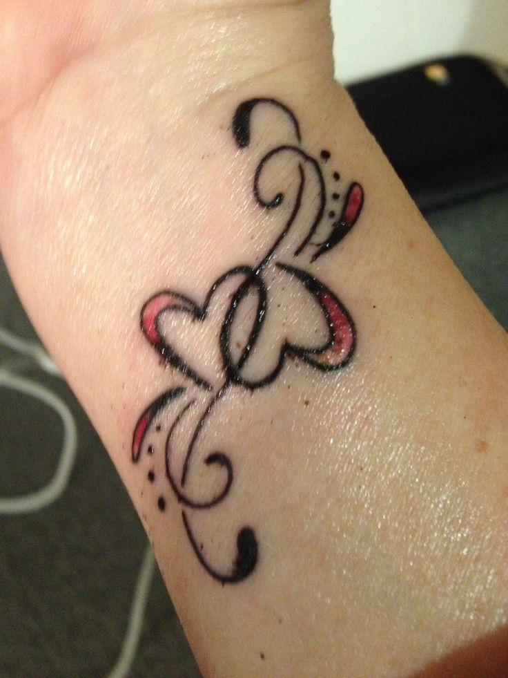 Wrist-Tattoos Design (19)