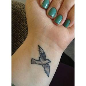 Wrist-Tattoos Design (21)