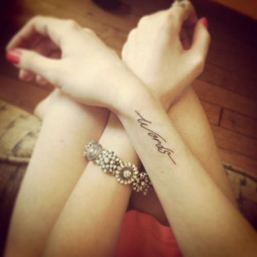 Wrist-Tattoos Design (24)
