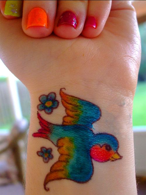 Wrist-Tattoos Design (26)