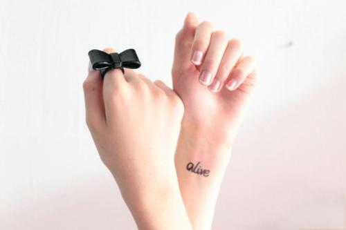 Wrist-Tattoos Design (53)