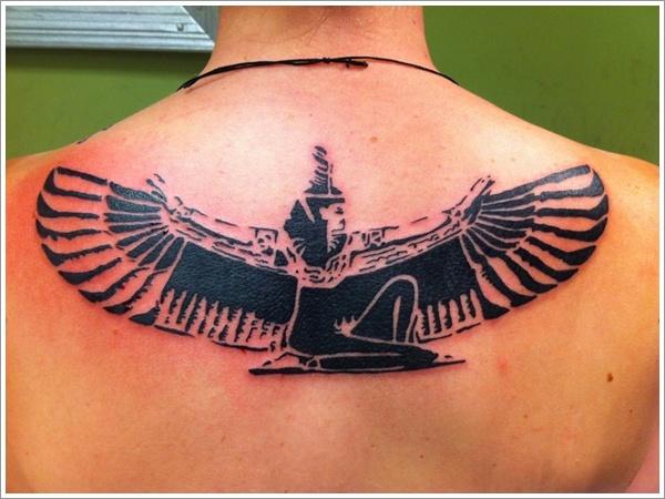 egyptian tattoos.10
