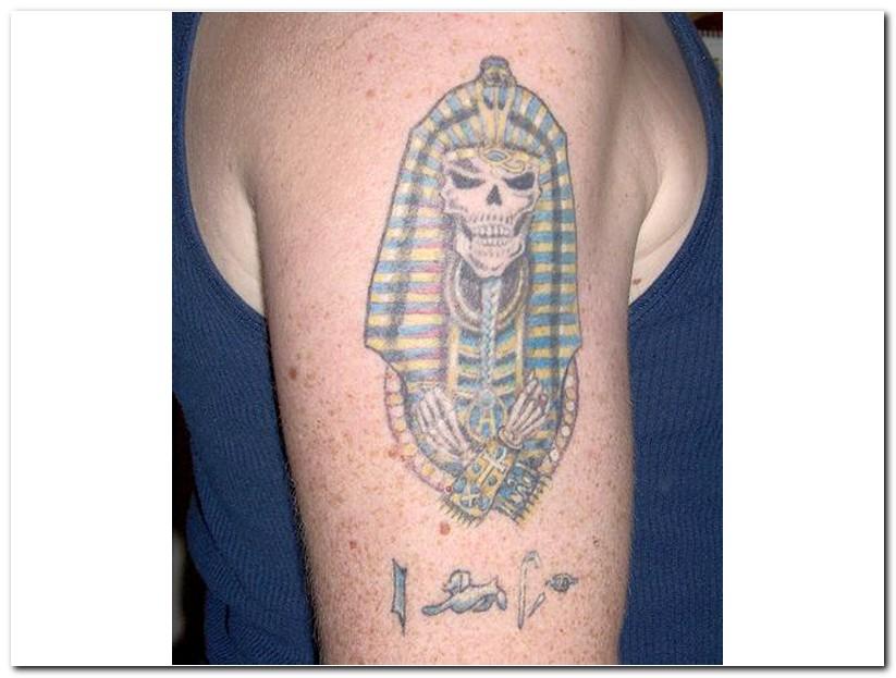 egyptian tattoos.15