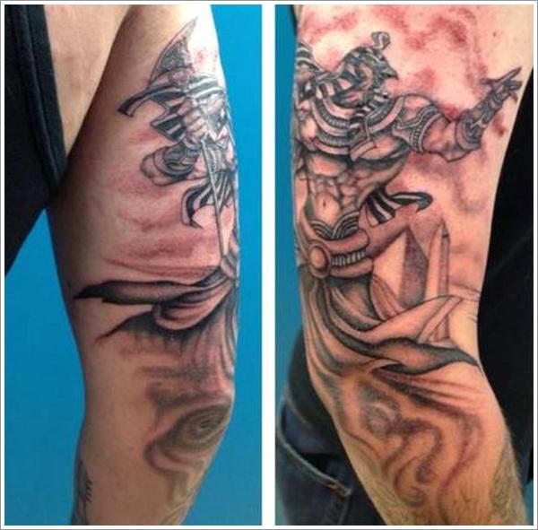 egyptian tattoos.19