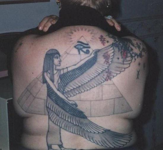 egyptian tattoos.20