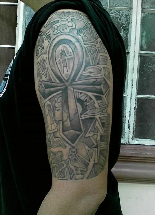egyptian tattoos.22