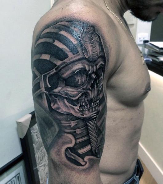 egyptian tattoos.28