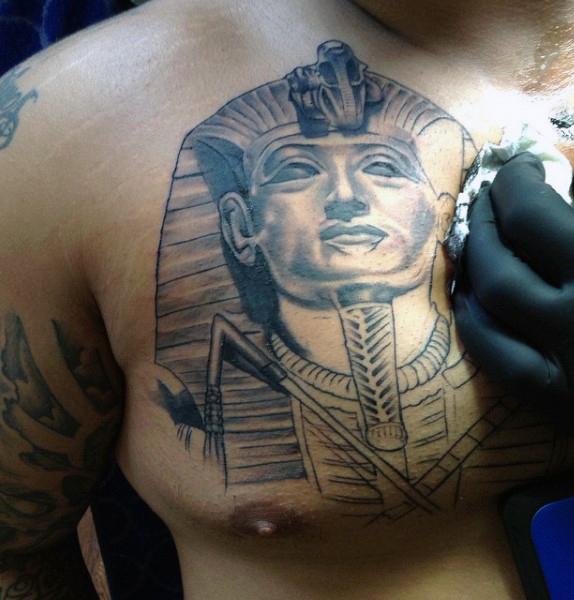 egyptian tattoos.30