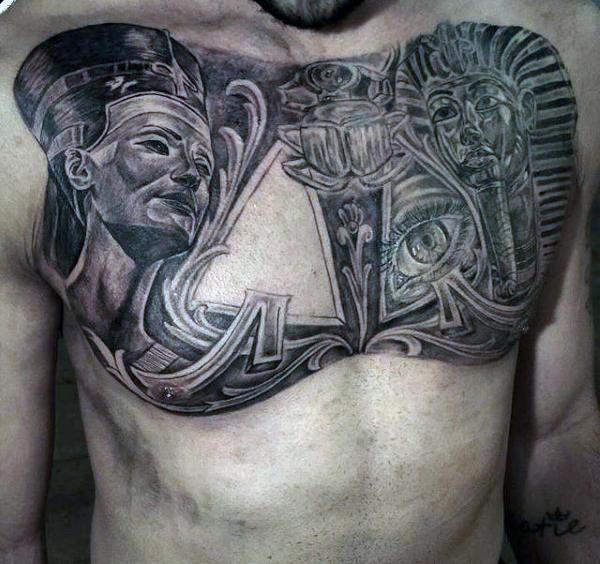 egyptian tattoos.37