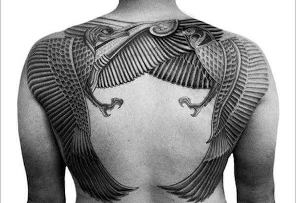 egyptian tattoos.38
