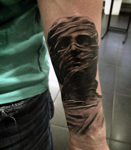 egyptian tattoos.39