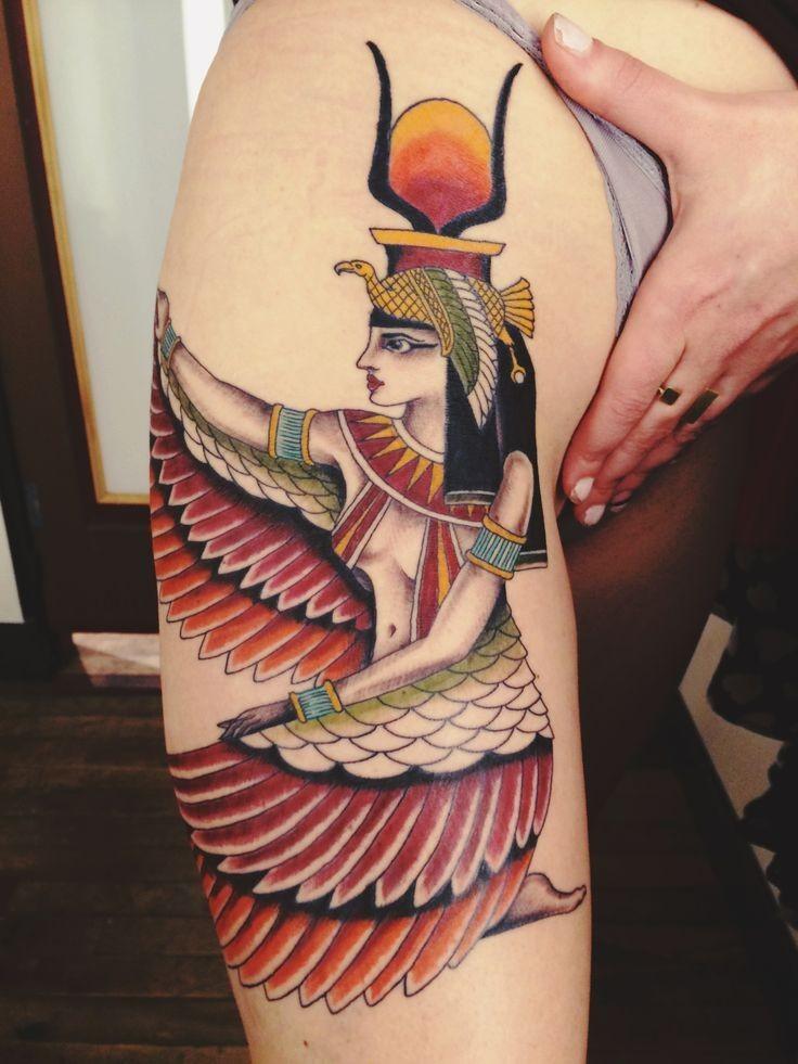 egyptian tattoos.4