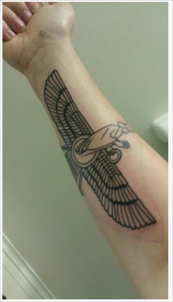 egyptian tattoos.41