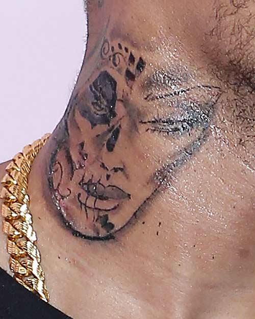 egyptian tattoos.49