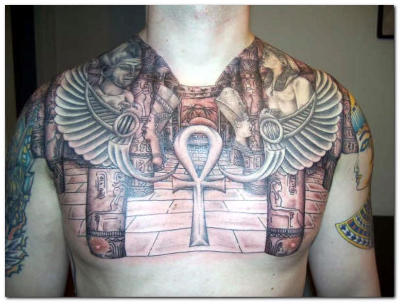 egyptian tattoos.51