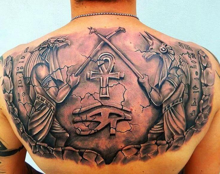 egyptian tattoos.56