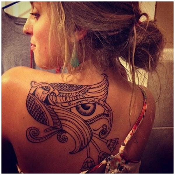 egyptian tattoos.68