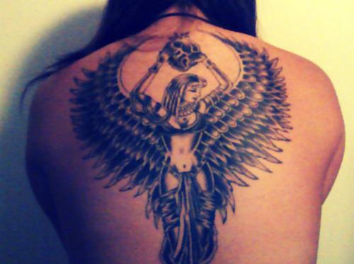 egyptian tattoos.7