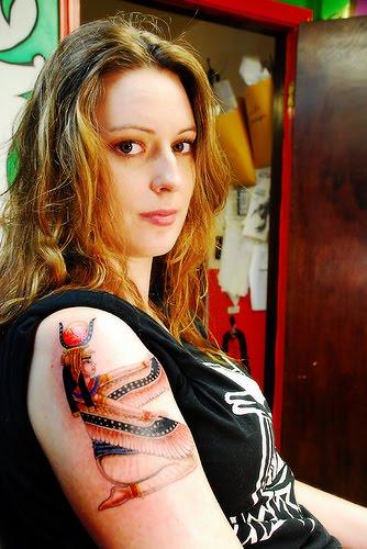 egyptian tattoos.9