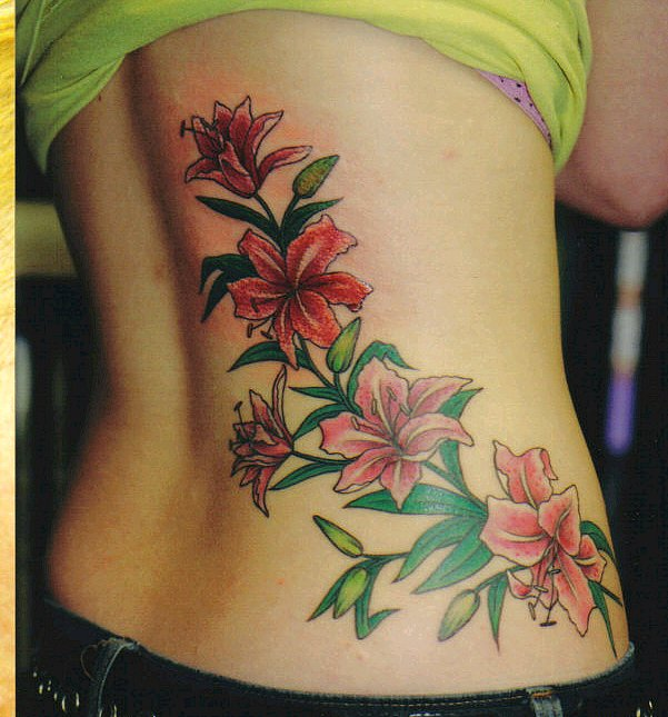 tattoos for men and women.14