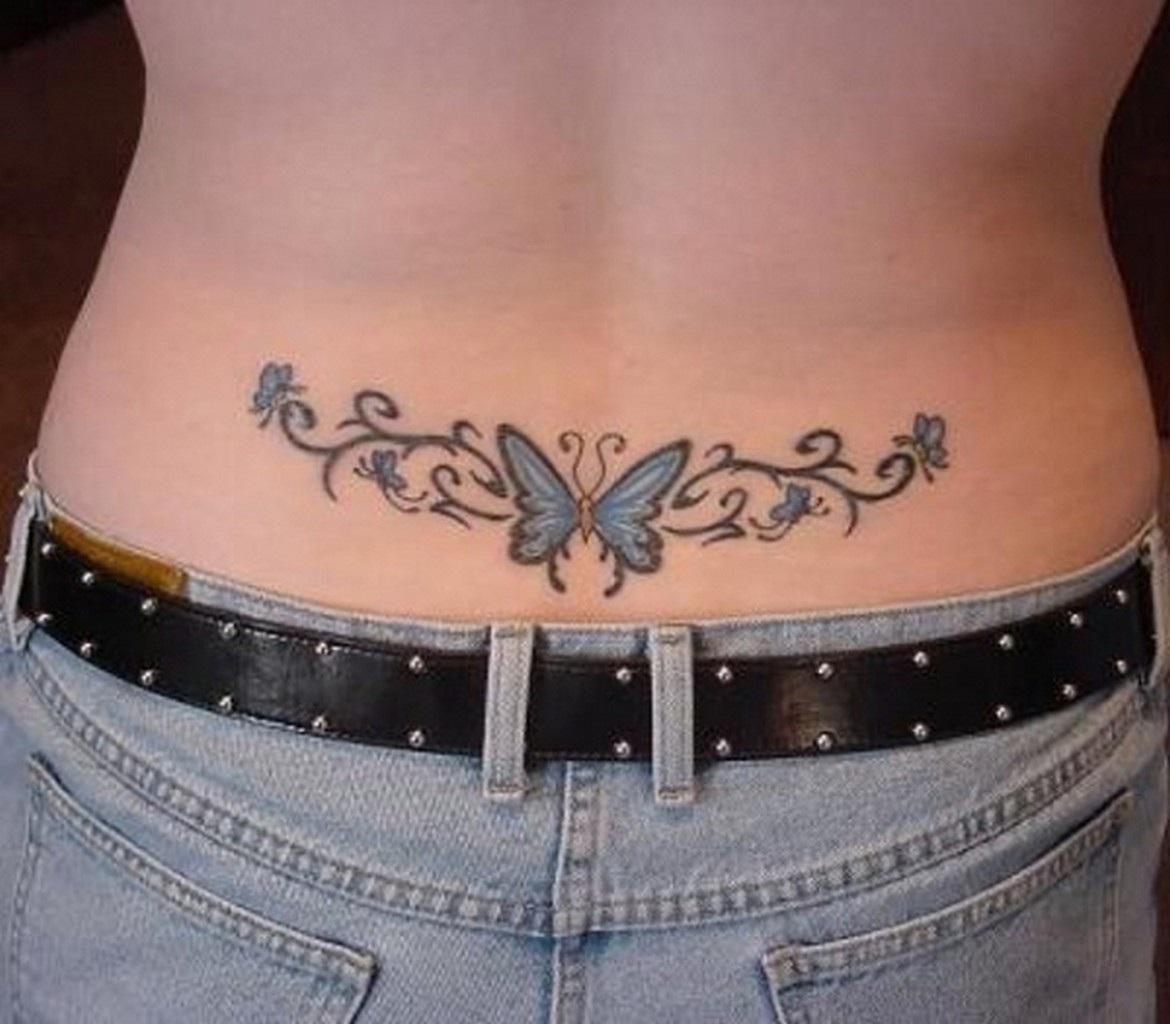 fbbaa074d27d1 75 Simple Tattoos for Men and Women You will love