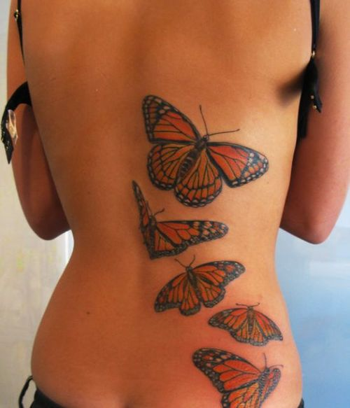 tattoos for men and women.6