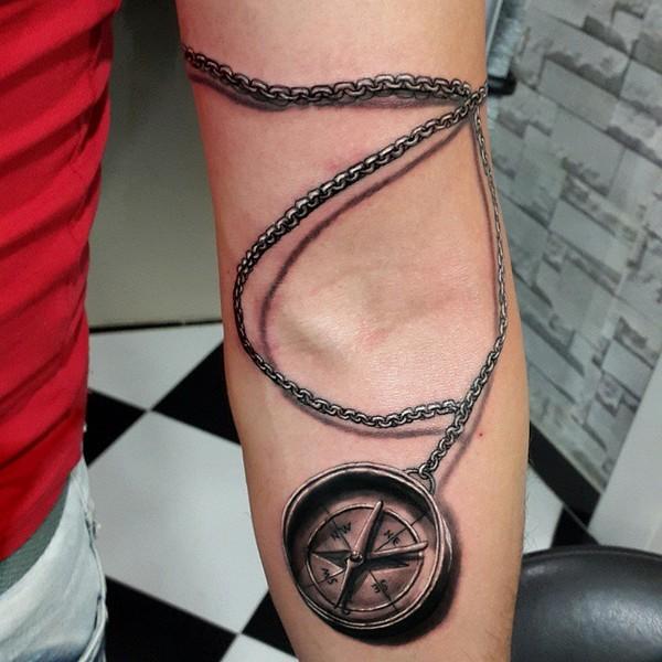 3D tattoos-10