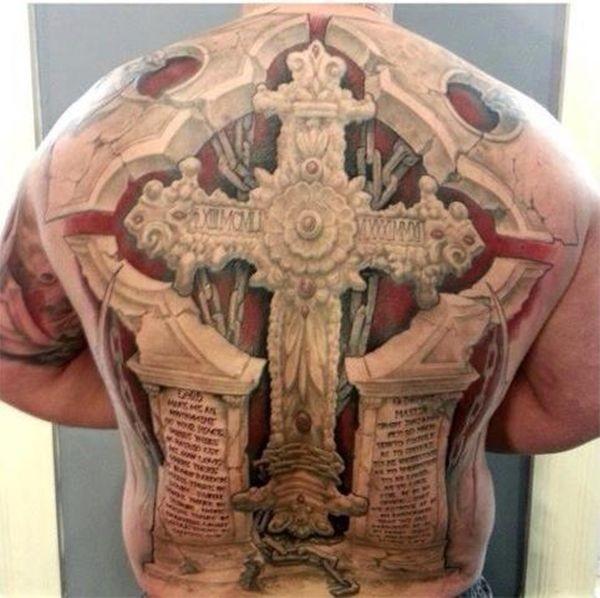 3D tattoos-11