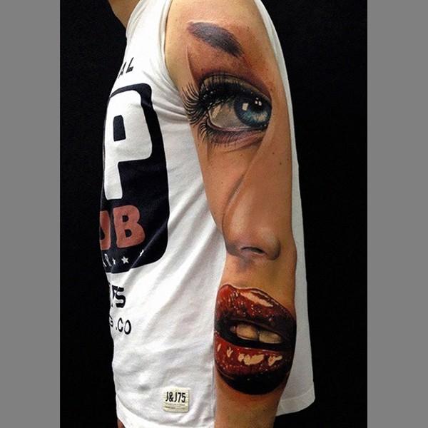 3D tattoos-13