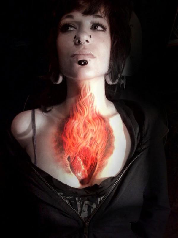 3D tattoos-14