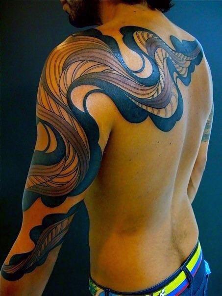 3D tattoos-17