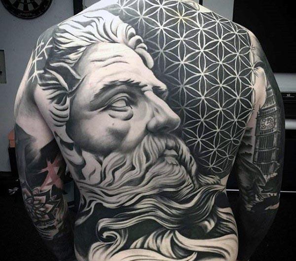 3D tattoos-18