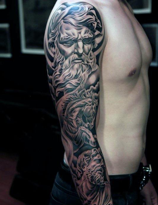 3D tattoos-20