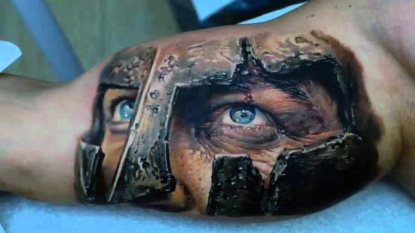 3D tattoos-21