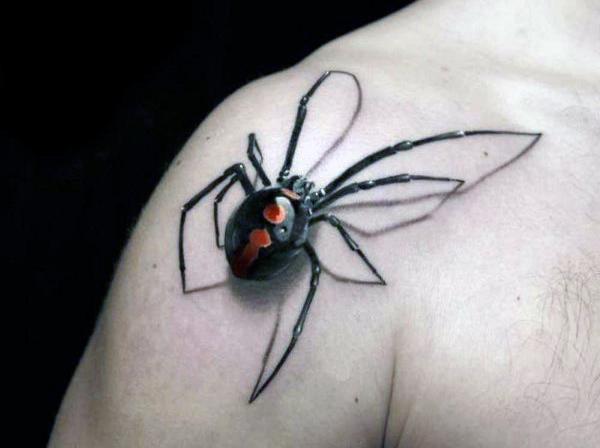 3D tattoos-22