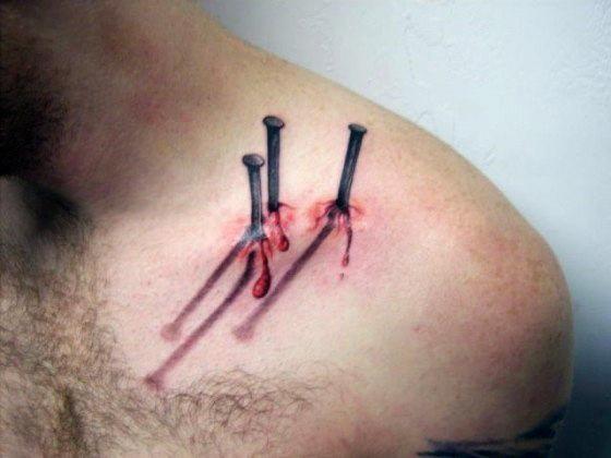 3D tattoos-23