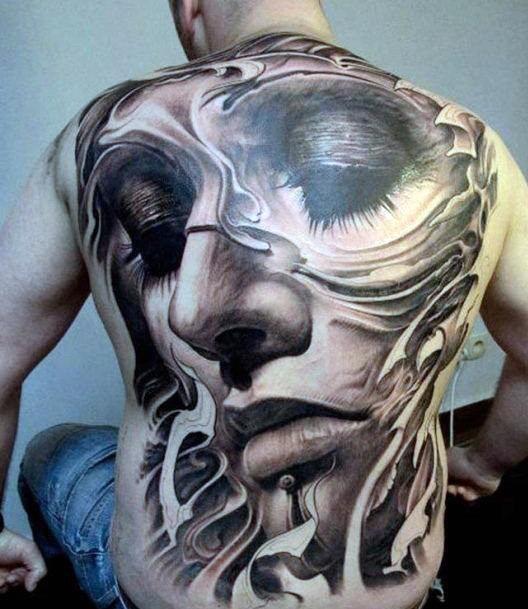 3D tattoos-24